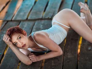 CarrieHart Live Sex Chat Pic