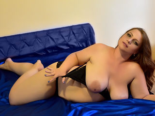 HotZlataAlisson Live Sex Cams Picture