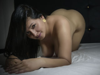 modelName Latina Webcams
