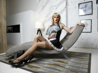 AlexDanger Tranny Cams Picture