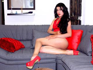 GhiaGolden Latina Webcams