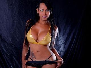 TSbigCockLatin Latina Webcams