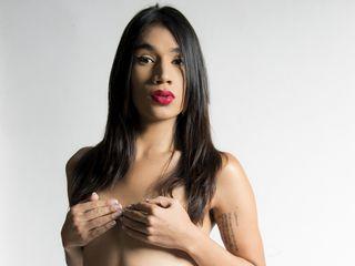 kytibigger Latina Webcams