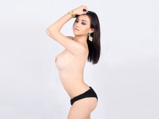 xxxSexySIRENExxx Asian webcam